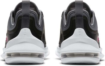 99f50df1f Comprar Zapatillas de niño online