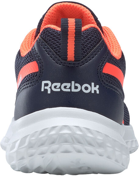 Zapatillas Rush Runner 3.0