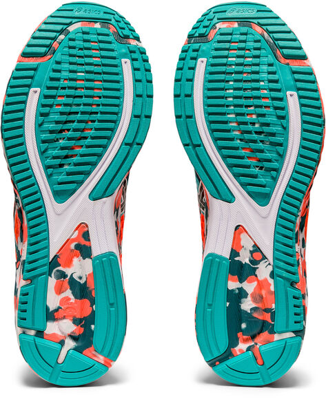 Zapatillas de running GEL-NOOSA TRI 12