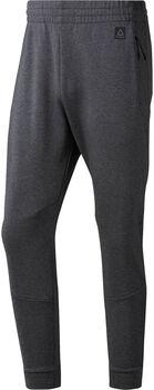 Reebok Pantalones Joggers Combat Legacy hombre