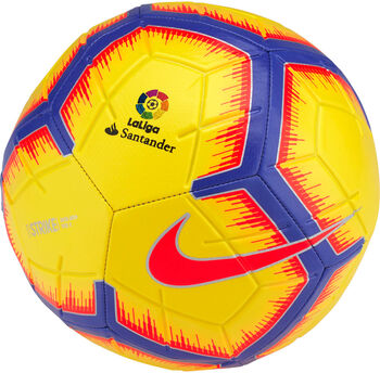 Nike Balón fútbol LL STRK-FA18