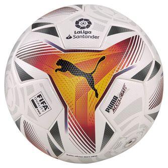Balon Futbol LaLiga 1 Accelerate (Fifa Quality)