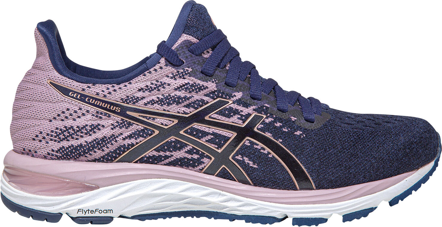 ASICS | INTERSPORT