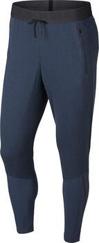 Nike Pantalón Therma Sphere Tech Pack hombre Azul