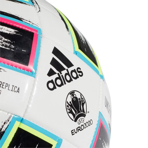 Balón Fútbol Euro2020™ Uniforia Training