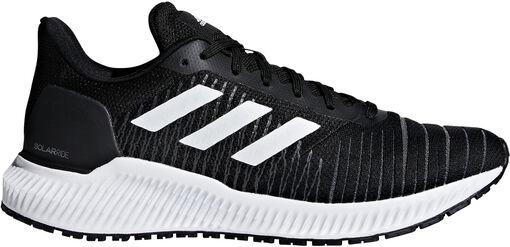 ADIDAS - Solar Rise Shoes Mujer - Mujer - Zapatillas Running - 38dot5