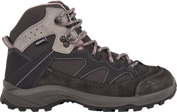 McKINLEY Discover II Mid AQX W mujer Gris