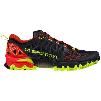 La Sportiva Zapatillas Trail Running Bushido II hombre