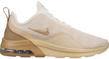 Nike Air Max Motion 2 mujer