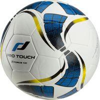 Pro Touch FORCE 100 THB Balón Fútbol