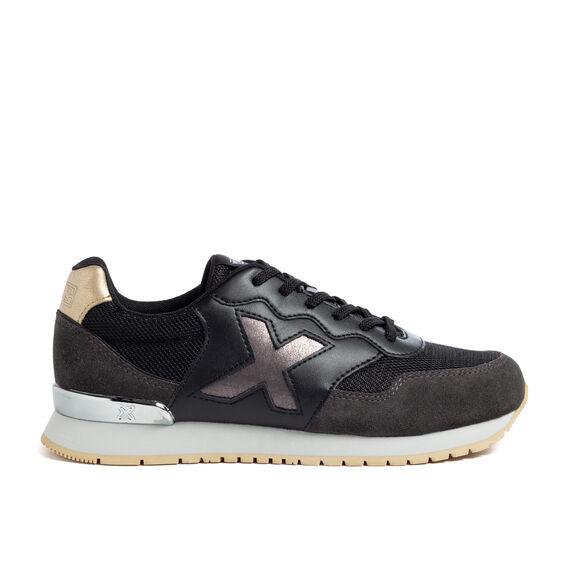 Sneakers Dash Premium Laces