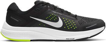 Nike Zapatillas running Project X hombre Negro