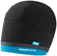 Gorro de natación arena unisex Smartcap Swimming