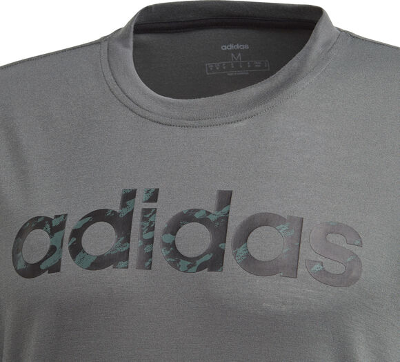 Camiseta Tentro PES