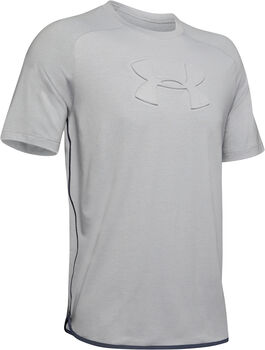 Under Armour UNSPABLE MOVE hombre