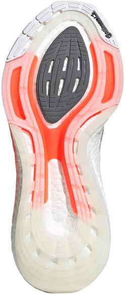 Zapatillas Running Ultraboost 21 Tokyo