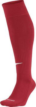 Nike Calcetines de fútbol por encima del gemelo  Academy hombre Rojo