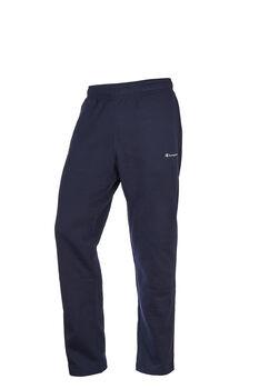 Champion Pantalon Straight Hem Pants hombre
