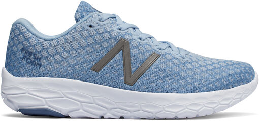 New Balance - Zapatilla FRESH FOAM BEACON - Mujer - Zapatillas Running - 36dot5