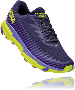 Hoka One One Zapatillas de trail running TORRENT 2 hombre