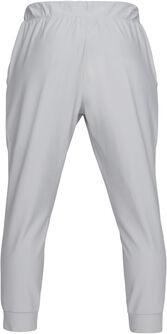 Pantalón de chándal Vanish