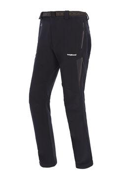 Trango Pantalon PANT. LARGO CHEBIKA DV hombre