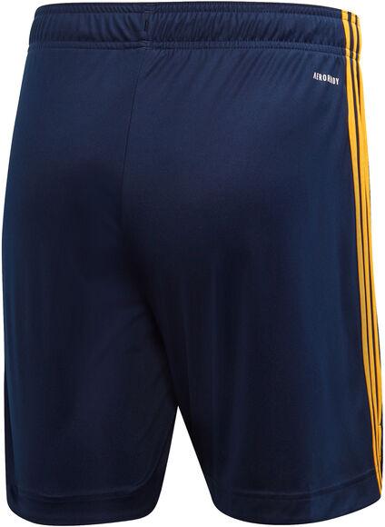 Pantalón corto primera equipación España