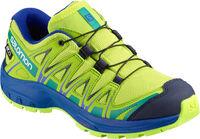 Zapatillas XA PRO 3D C