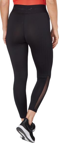 Leggings Kastira 4