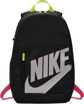 Nike Mochila Elemental Negro