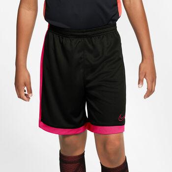 Nike Short B NK DRY ACDMY SHORT K niño