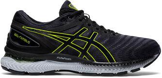 Zapatillas Running GEL-NIMBUS™ 22