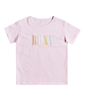 Roxy Camiseta Day And Night niño