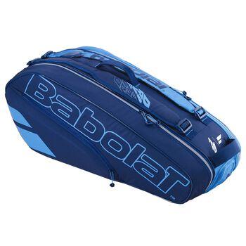Babolat Funda Raqueta Rh X 6 Pure Drive