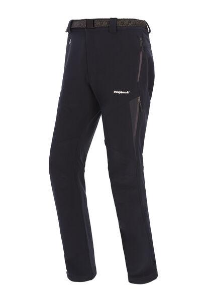Pantalon PANT. LARGO CHEBIKA DV