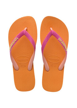 Havaianas Chanclas TOP MIX