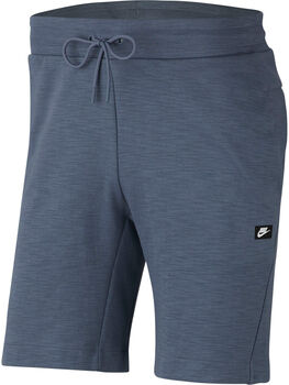 Nike Nsw optic short hombre Azul