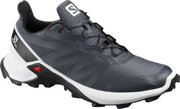 Salomon Zapatillas trail running SUPERCROSS hombre