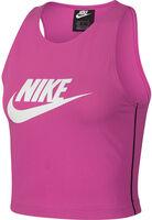 Camiseta de entrenamiento Sportswear Heritage