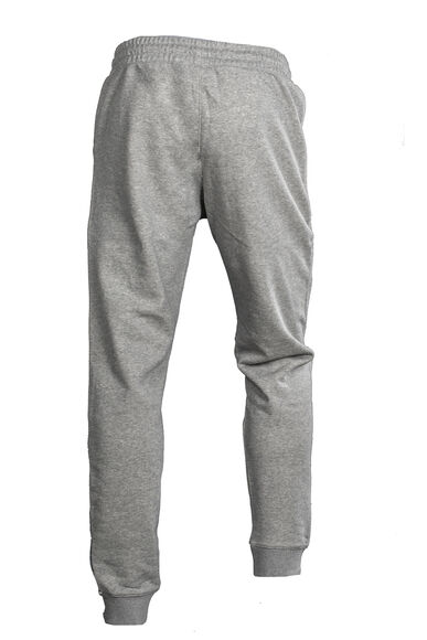 Pantalón 'Slim' Hombre
