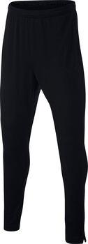 Pantalón Nike Dri-FIT Academy niño
