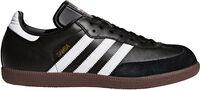 Sneakers Samba