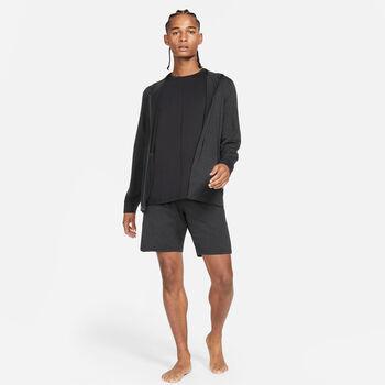 Nike Pantalón Corto Dri-Fit hombre Negro