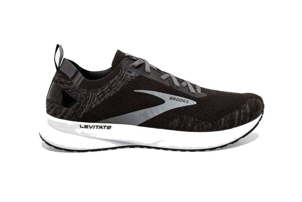 Brooks - Zapatillas Running Levitate 4 - Hombre - Zapatillas Running - 46