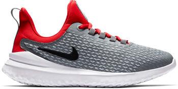 Nike Renew Rival GS niño