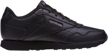 Sneakers Reebok Royal Glide mujer