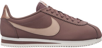 Nike Classic Cortez Leather mujer