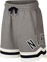 Pantalones cortos de lana Air