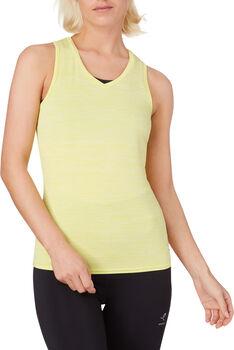 ENERGETICS Camiseta Sin Mangas Ryli II mujer