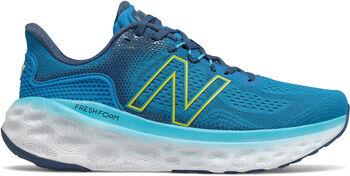 New Balance Zapatillas running Fresh Foam More hombre